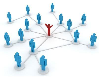 Продвижение в социальных сетях реально и эффективно!