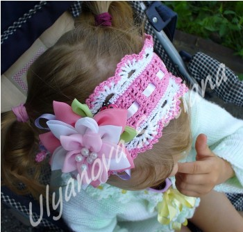 Прелестая повязочка на голову для девочки,связана крючком/4683827_20120322_193759 (350x334, 39Kb)
