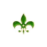 Превью GreenJewel01 (512x512, 57Kb)