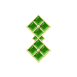 Превью GreenJewel03 (512x512, 61Kb)