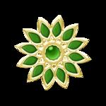 Превью GreenJewel05 (600x600, 264Kb)