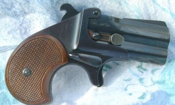 миниатюрное оружие5 (560x338, 41Kb)