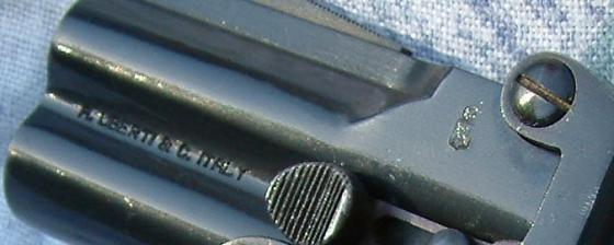 миниатюрное оружие7 (560x224, 27Kb)