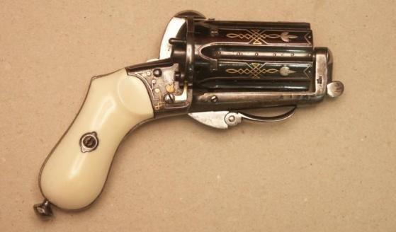 миниатюрное оружие9 (559x328, 29Kb)