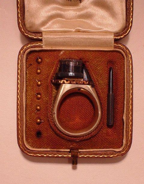 миниатюрное оружие17 (480x611, 92Kb)