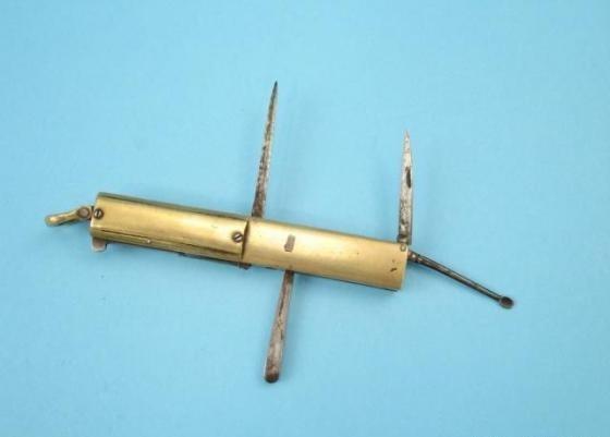 миниатюрное оружие31 (560x401, 16Kb)