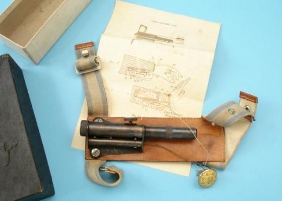миниатюрное оружие36 (560x399, 29Kb)