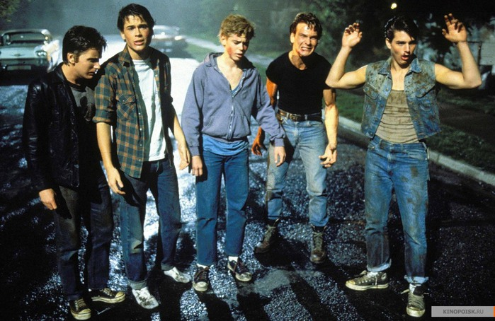 743664_TheOutsiders916840 (700x454, 115Kb)