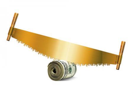 Передел имущества: почему олигархи должны договориться с обществом/4631441_peredel (450x337, 9Kb)