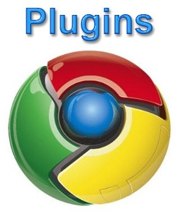 3872337_Google_Chrome19 (251x303, 21Kb)