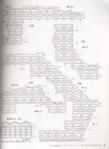 Превью 11 (511x700, 192Kb)