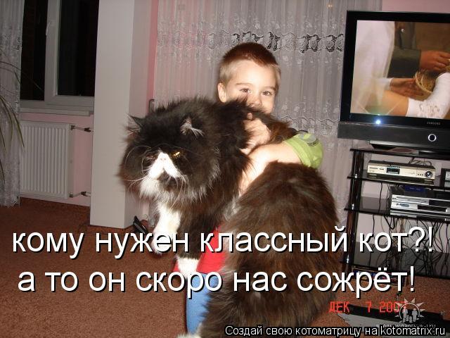 http://img0.liveinternet.ru/images/attach/c/5/85/73/85073102_1302795943_883107.jpg