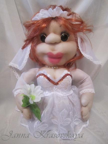 Невеста (432x576, 37Kb)