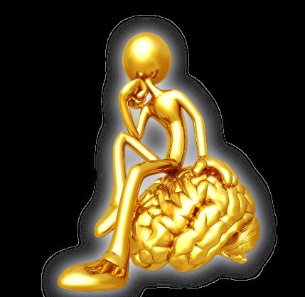 3996605_3D_Golden_People_321 (429x418, 171Kb)