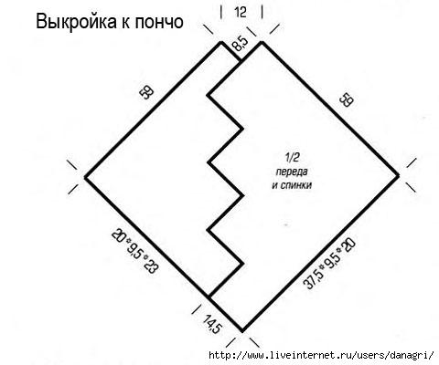 3925116_78909932_poncho_i_varezhki3 (480x400, 52Kb)