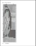 ������ 77487713_large_ffffffffffffff (542x700, 158Kb)