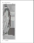 Превью 77487713_large_ffffffffffffff (542x700, 158Kb)