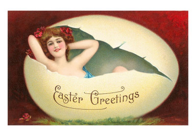 EasterGreetings2_pussycatdreams.centerblog.net (400x278, 31Kb)