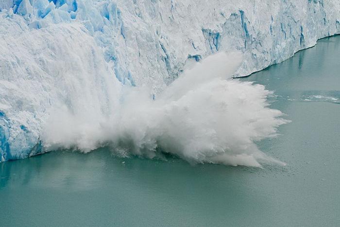 perito-moreno-glacier-2 (700x467, 104Kb)