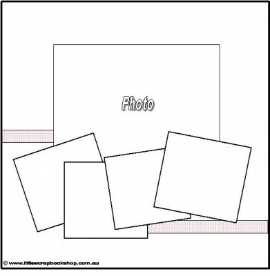 normal_12x12Layout1Photo6 (391x400, 15Kb)