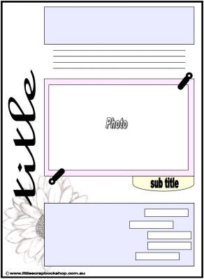 normal_A4Layout32 (292x400, 18Kb)