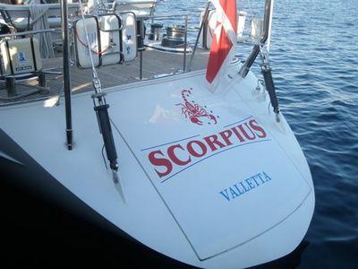 scorpius (400x300, 22Kb)