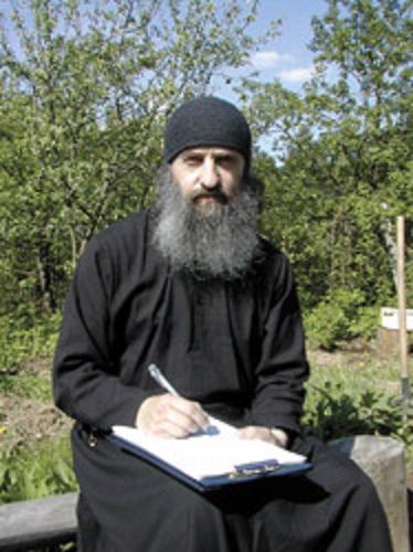 Иеромонах Роман Матюшин (374x500, 69Kb)
