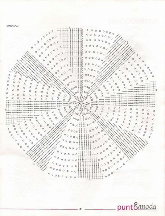 17 (535x700, 310Kb)