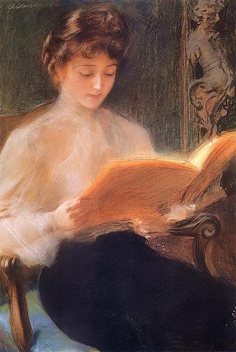 1899 (468x700, 291Kb)