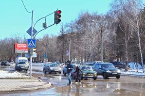Переход в Отрадном.getimage (298x198, 15Kb)