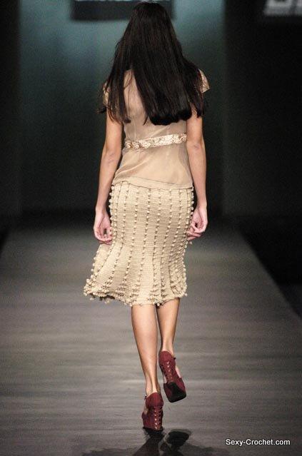 sexy-crochet.com_esquemas_vestidos_faldas_23 (423x639, 59Kb)