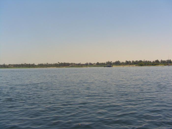 Египет 2010 064 (700x525, 418Kb)