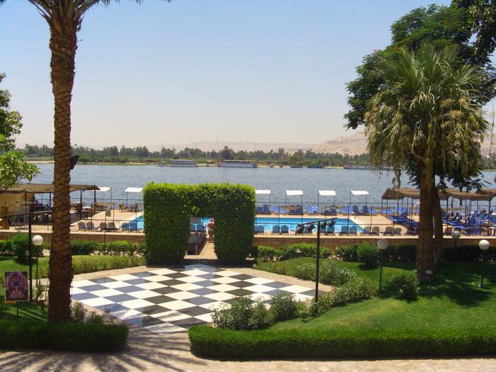 Египет 2010 062 (700x525, 537Kb)