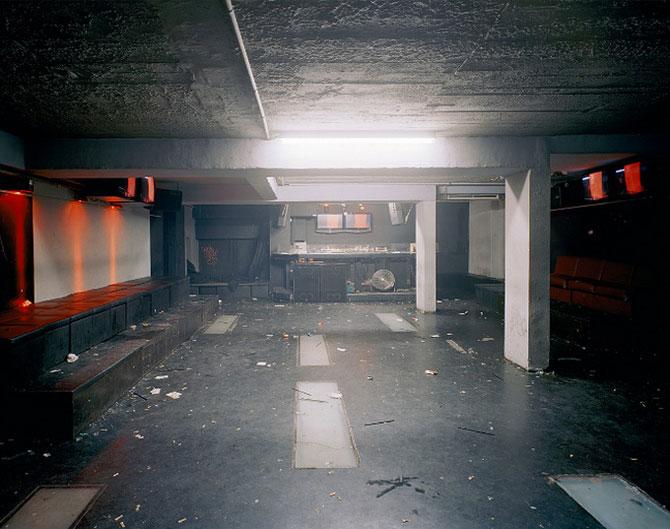 ночные клубы фото (670x529, 75Kb)