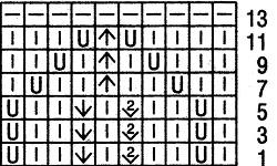 kor-kofta-spitsyi-1 (250x150, 50Kb)