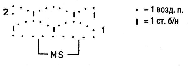 korichnevaya-kofta-shema2-1 (600x213, 39Kb)