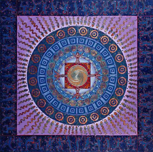 Mandala12 (500x495, 71Kb)