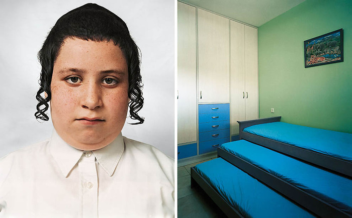 где спят дети 1 (700x434, 78Kb)