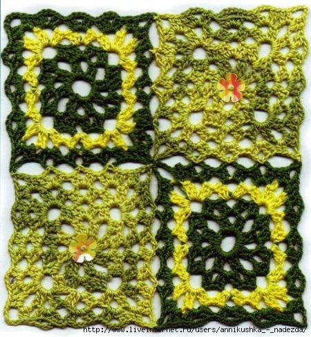 1333860317_azhurnyy-kvadrat (450x489, 194Kb)