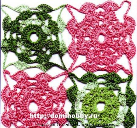 1333861060_kvadratnyy-motiv-s-8-yu-luchami-rakushkami (450x420, 191Kb)