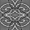 Превью Curler_BUMP1 (100x100, 11Kb)
