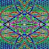 Превью Curler_Zap_4 (100x100, 16Kb)