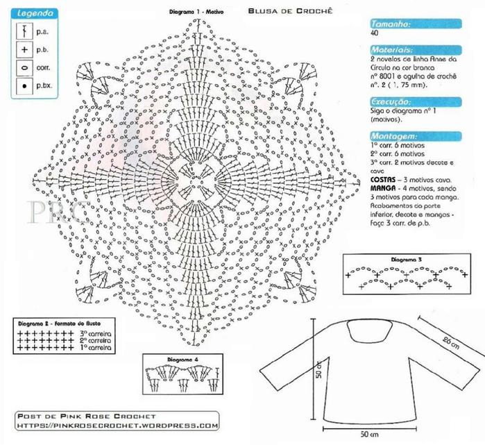 blusa-de-crochc3aa-daniele-gr (700x641, 282Kb)