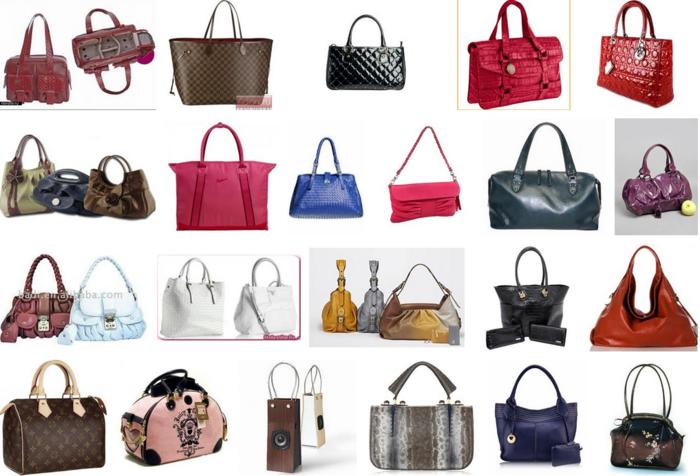 сумки (700x476, 398Kb)