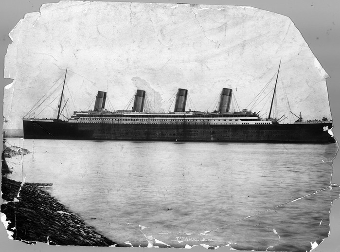 3684183_titanik820 (700x518, 104Kb)