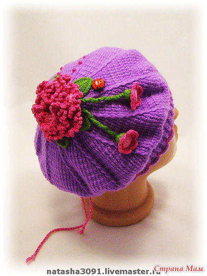 шапка 2 (420x560, 57Kb)
