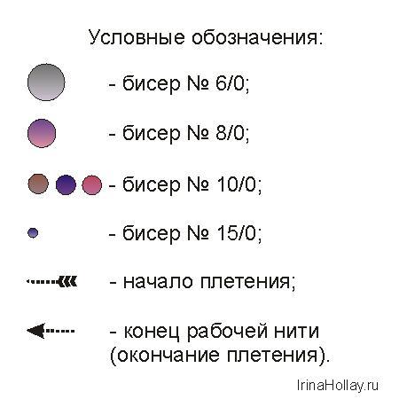 kole_rakushka_usl_obosn (450x468, 24Kb)