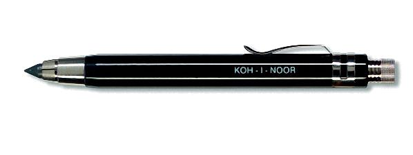 4195696_kr (598x225, 51Kb)
