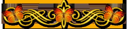 ббабочка (434x100, 65Kb)