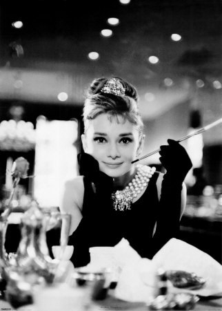 breakfast-at-tiffanys (1) (322x450, 29Kb)